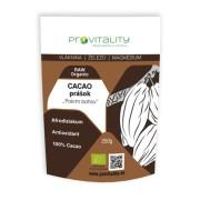 raw_organic_cacao