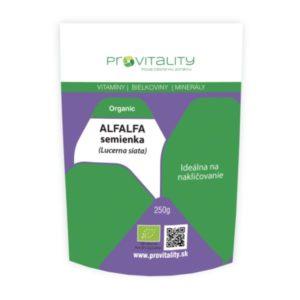 alfalfa_semienka