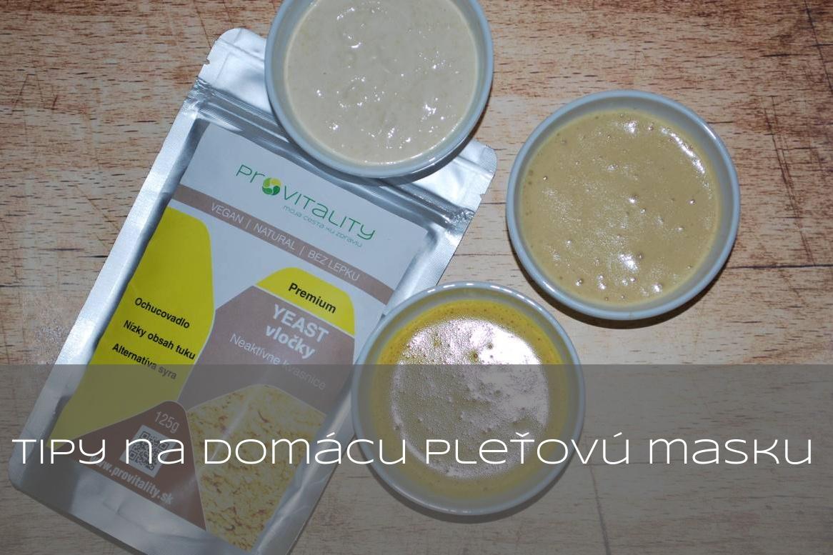 yeast_pletove_masky