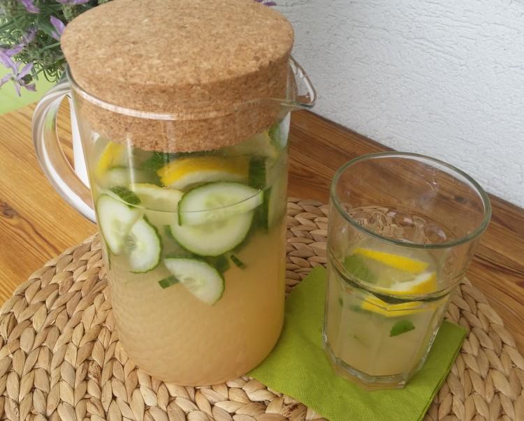 lucuma_limonada