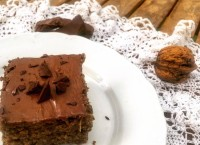 cuketovy_kolač