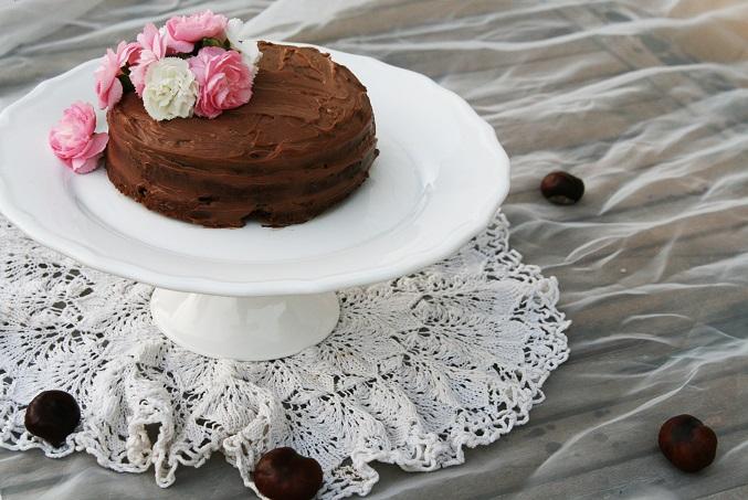 gastanova_torta
