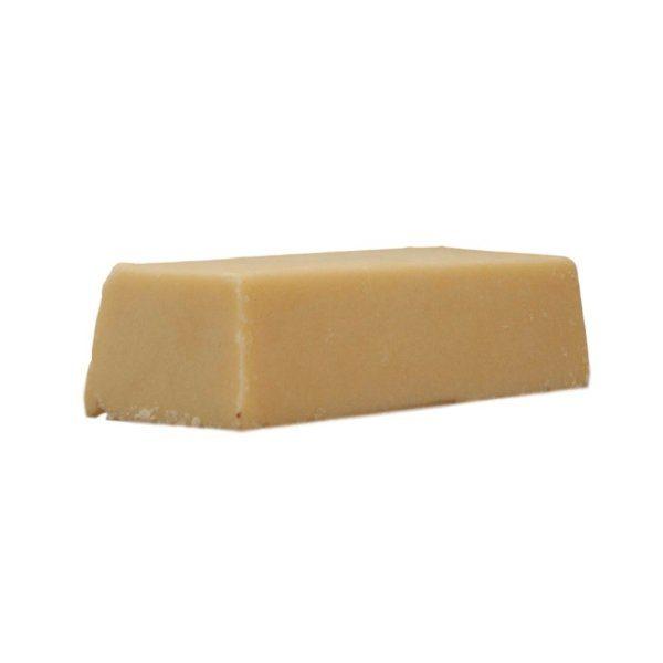 kakaove maslo