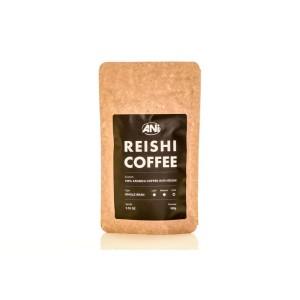 Reishi káva Arabica